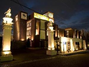 Hotel Le TESSIA Minami Osaka