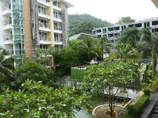 %name Royal Place Condominium by Kwan ภูเก็ต