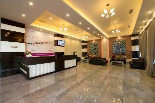 Regenta Inn Vadodara