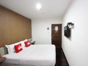 ZEN Rooms Petojo