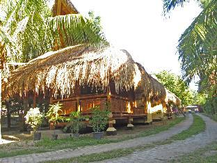 picture 1 of Subida Vacation Homes