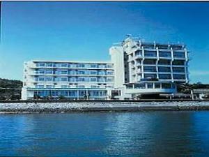 Shodoshima Grand Hotel Sumiei