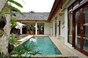 Villa Bindi
