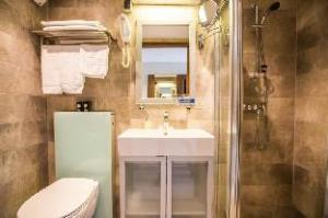 Best Western Kampen Apartment Hotell