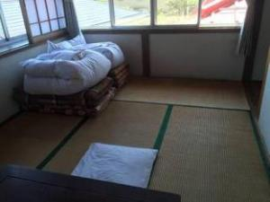 Wafu Guesthouse Kashiwaya