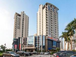 Hainan Tianyi Donghuan Hotel