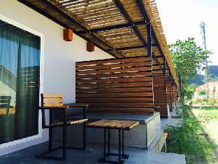 ザ ヒップ リゾート アット ピピ The Hip Resort at Phi Phi