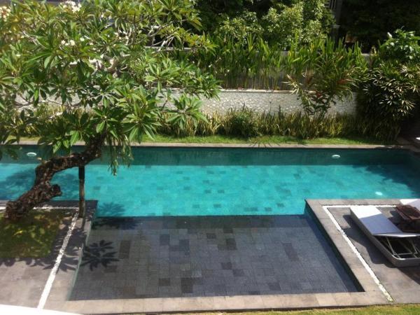 Villa Mantra Bali