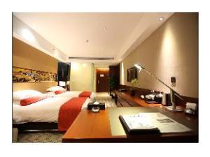 Nanjing Rsun Hotel