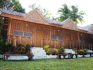 picture 1 of Bugang Riverside Inn