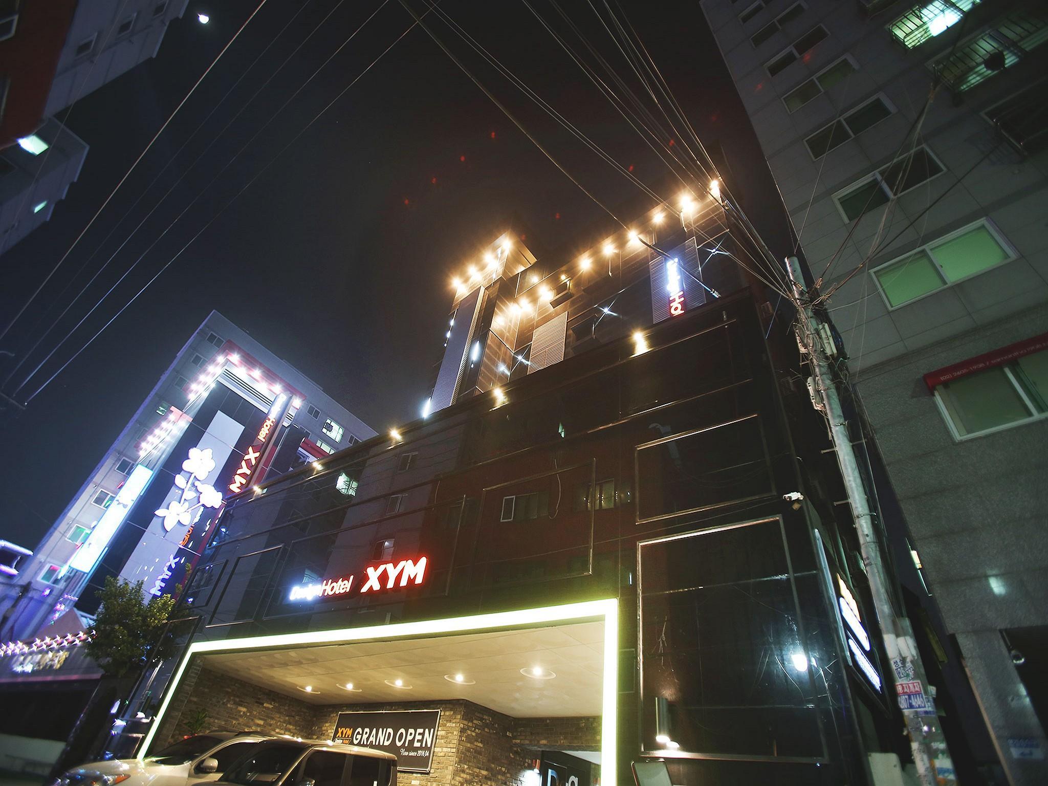hwagok xym hotel seoul in republic of korea rh priceline com