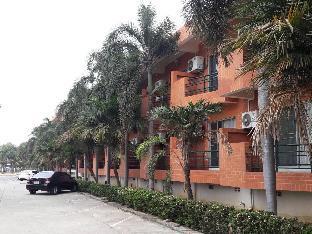 ラワンダ リゾート ホテル Rawanda Resort Hotel
