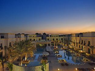 Фото отеля Al Seef Resort & Spa by Andalus