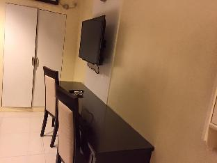 picture 4 of Dragonlink Suites
