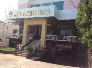 New Sunrise hotel