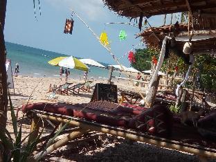 Relax Beach House รีแลกซ์ บีช เฮาส์