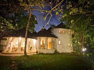 Villa Bulan Seminyak
