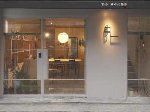The Door Inn