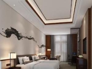 Ningbo Qianhu Hotel