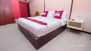 ZEN Rooms Surasak 2 เซน รูม สุรศักดิ์ 2