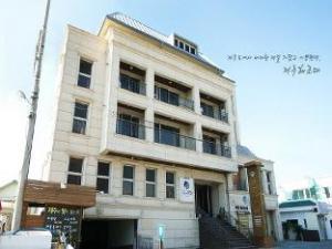 Jeju Haejodae