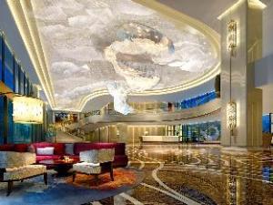 Sorl Hotel Hangzhou