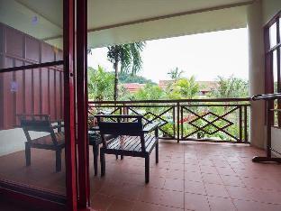 タイ ヴィレッジ リゾート Thai Village Resort