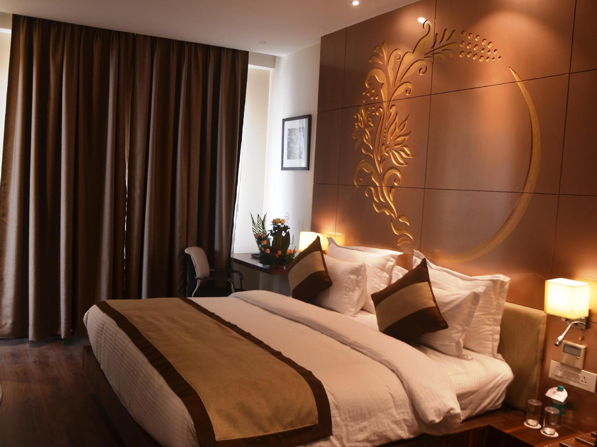 Hotel Lilac