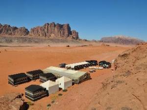 khaleds camp