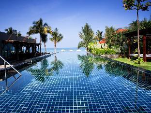 チョンファー リゾート カオラック Chongfah Resort Khao Lak