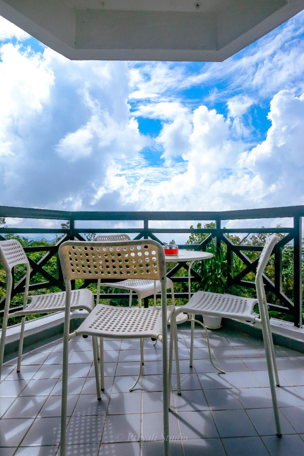 A321 Silverpark Resort@ 2 Rooms Apmt