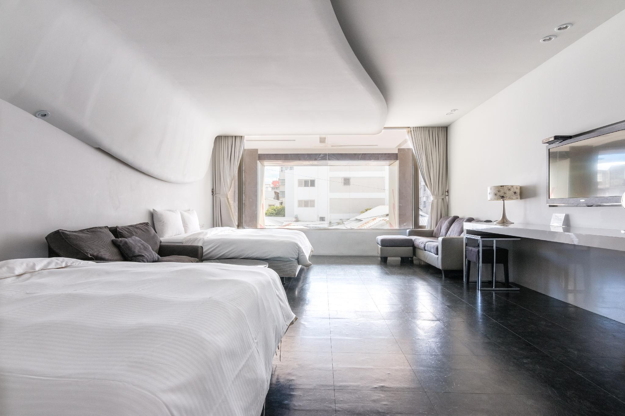 Modena Bed And Breakfast