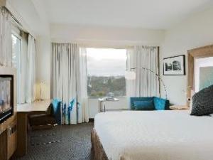 Novotel Tainui Hamilton Hotel