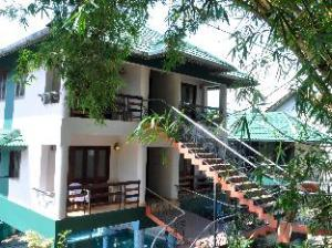 Haritagiri Hotel and Ayurvedic Village