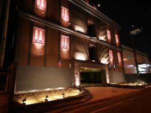 Hotel Anges etoile - Adult Only
