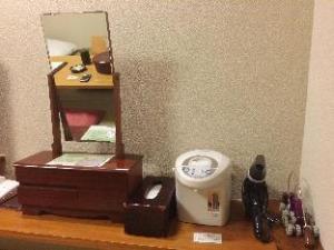 Apical Inn Kyoto