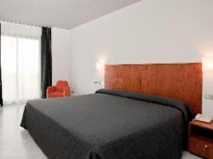 Hotel Onix Fira