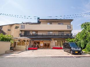 Japaning Hotel LiV Ranroukaku