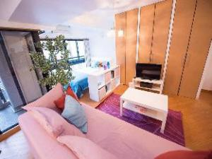 OX 1 Bedroom Apt Near Namba-Dotonbori - 18