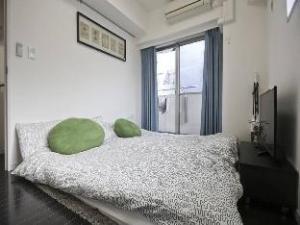 OX 1 Bedroom Apartment in Asakusa - 19