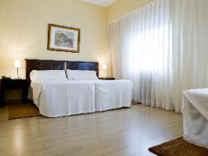 杜恩迪亚戈居住酒店 (Hostal Residencia Don Diego)