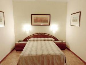 Hotel Vita Ingles