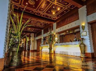 Wienglakor Hotel Wienglakor Hotel