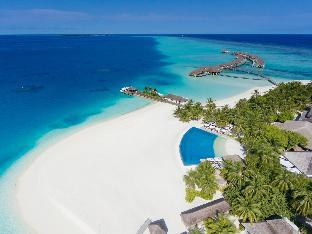 Velassaru Maldives Resort