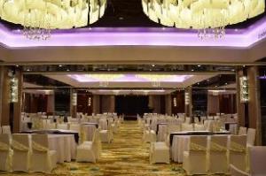 Foshan Ramada Hotel
