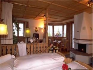 Schlosshotel Chaste