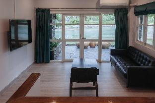 [クレン]アパートメント(60m2)| 3ベッドルーム/3バスルーム F5 3 Bed Rooms Beach house, full kitchen