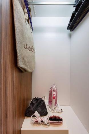 [チャンカラン]一軒家(35m2)| 1ベッドルーム/1バスルーム Astra Luxury, 2 beds, 50 m2@night bazaar