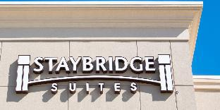 Staybridge Suites University Area OSU