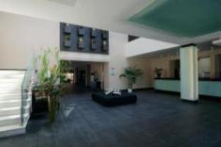 GH Falconara Resort
